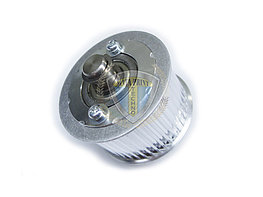 Шкив малый Y привода с подшипником Mimaki JV5, Y-T Pulley Assy 320