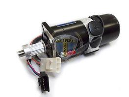 Мотор Y привода Mimaki CJV30, Cjv Y-Axis Motor All Assy