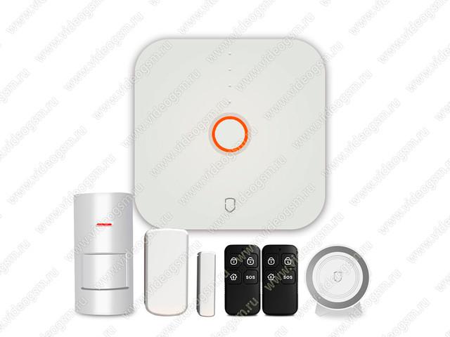 http://www.videogsm.ru/products_pictures/straj-alarm-wifi-1-b.jpg
