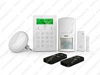 Беспроводная  сигнализация Страж GSM, фото 1