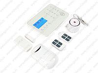 Беспроводная GSM сигнализация Страж Line-601A