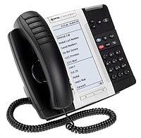 IP телефон Mitel MiVoice 5330e, фото 1