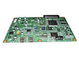 Интерфейсная плата 1394 Mimaki JV4, JV3, JV22, DS, Jv4 1394 I/F Pcb Assy