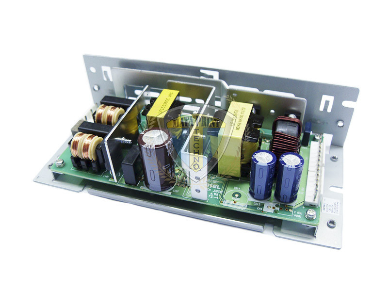 Блок питания Mimaki UJF-3042, UJF-6042, Sw Power Supply (150w-36v)