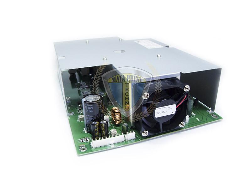 Блок питания Mimaki UJF-3042, UJF-6042, Power Supple Assy