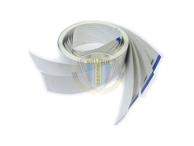 Шлейф на материнскую и слайдерную плату 6 шт, Hdc Fpc 160sp Assy