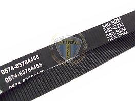 Ремень Y привода малый Mimaki JV3, JV4, JV22, JV30, JV33, CJV, Y-Drive Belt (Small Belt)