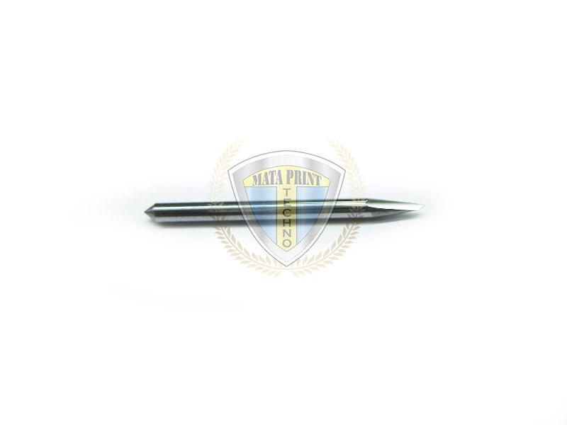 Игла для мелких деталей offset 0,15 угол заточки 50°