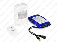 GSM сигнализация Страж GSM COOL Автоном