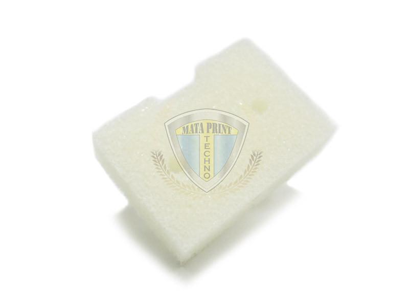Губка для впитывания чернил, сольвентостойкая (памперс), Cp Pad Kit 33s