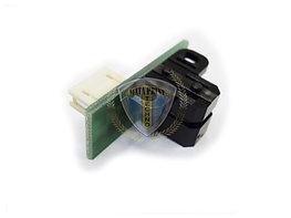 Датчик энкодерный Mimaki CJV,JV33, JV5, Enkoder Sensor Pcb Cjv