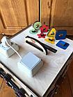 Бизикуб Бизибокс Карусель Smart box Ручная работа Развивающая игрушка. Kaspi RED. Рассрочка., фото 9