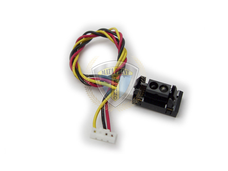 Сенсор замера материала Mimaki JV3, JV22, Paper Width Sensor Assy
