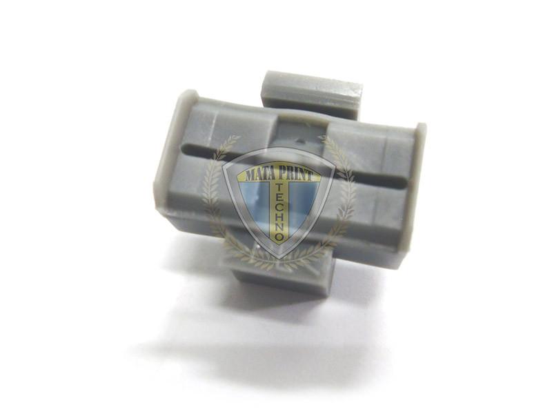 Вайпер UJF-3042, UJF-6042, Wiper Nozzle