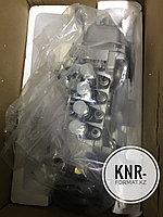 ТНВД Топливный насос высокого давления FOTON 4PL105 (4PL135) FOTON Ollin BJ1049 CY4102 CY4100 (завод WEIFU), фото 1