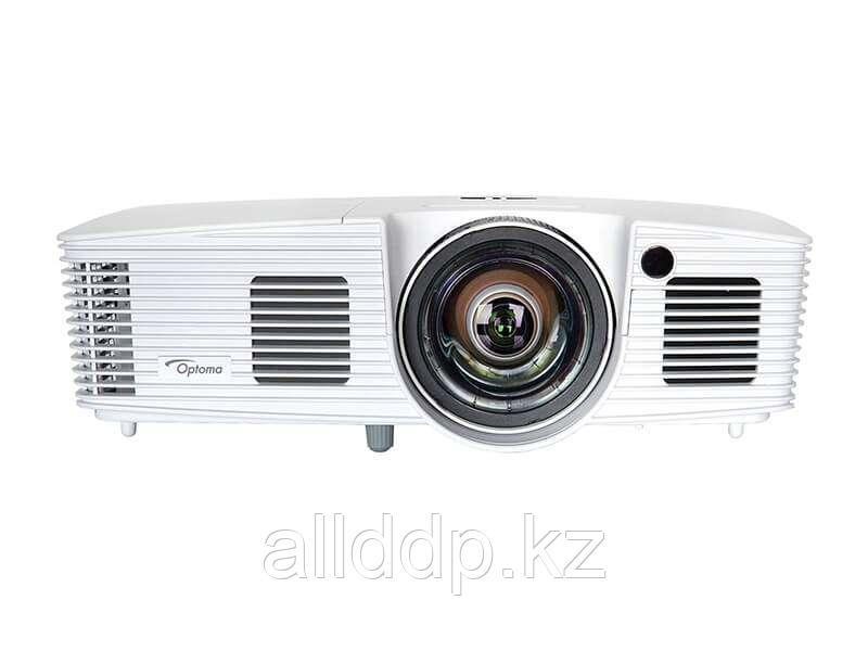 Проектор Optoma W316ST