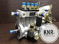 ТНВД Топливный насос высокого давления FOTON BH4Q75R8 Foton BJ1032 BJ1036 4D22 BJ1041 (ЩУП), фото 1