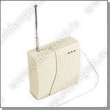 Датчики для сигнализаций, фото 1