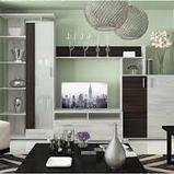 Мебель для гостиной, фото 6