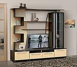 Мебель для гостиной , фото 6
