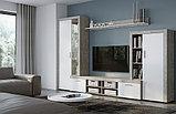 Мебель для гостиной , фото 8