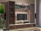 Мебель для гостиной , фото 3