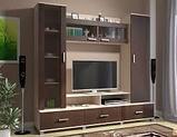 Мебель для гостиной, фото 4