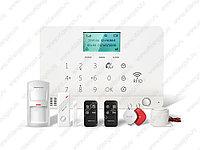 Беспроводная сигнализация Страж Профи GSM, фото 1