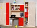 Детская мебель, фото 9