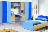 Детская мебель , фото 9