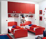 Детская мебель под заказ, фото 7