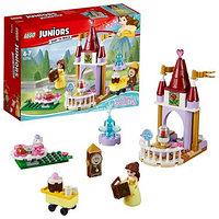 Lego Juniors Сказочные истории Белль