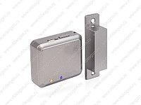 Мини сигнализация Страж GSM дверь, фото 1