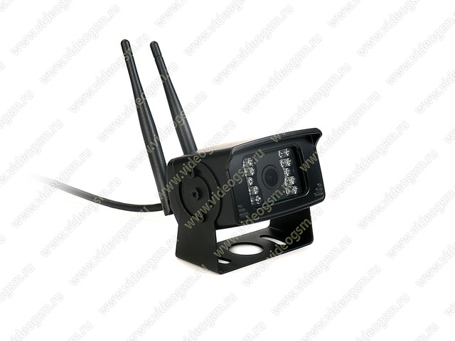 http://www.videogsm.ru/products_pictures/nc-01-1-b.jpg