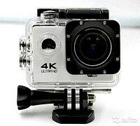 Экшн-камера Action Camera 4K Sports, фото 1