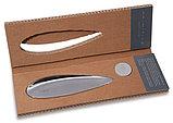 Дизайнерский кухонный нож Berkel Primitive, фото 4