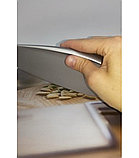 Дизайнерский кухонный нож Berkel Primitive, фото 8