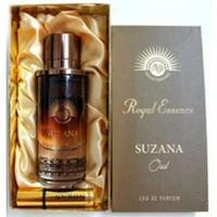 Noran Perfumes Royal Essence SUZANA OUD 75ml edp