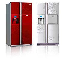 Ремонт холодильников в Алматы качественно