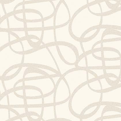 """Виниловые моющиеся обои Коллекция """"REGENCY"""" 59148-6"""