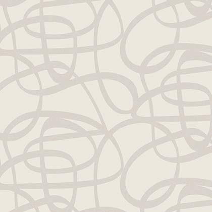 """Виниловые моющиеся обои Коллекция """"REGENCY"""" 59148-7"""