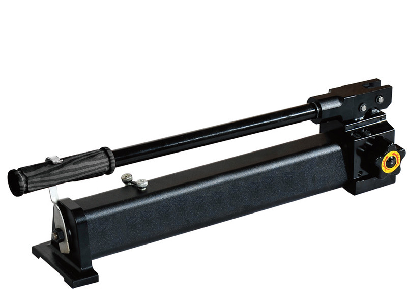Насос ручной гидравлический TOR HHB-1000