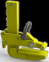 Захват эксцентриковый TOR ZGR 1,3 т 0-250мм