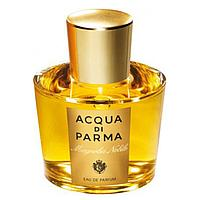 Acqua Di Parma Magnolia Nobile 5ml