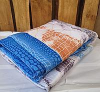 Одеяла, простынь с наволочками