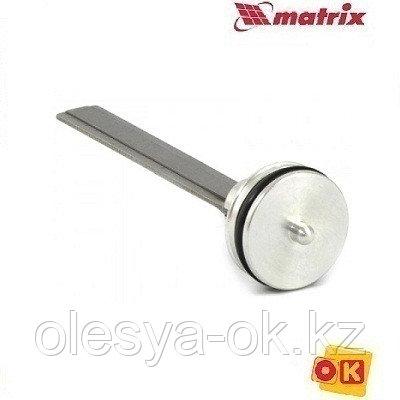 Боек для степлера артикул 57415. MATRIX