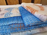 Комплект двуспалка  с одеялом в комплекте