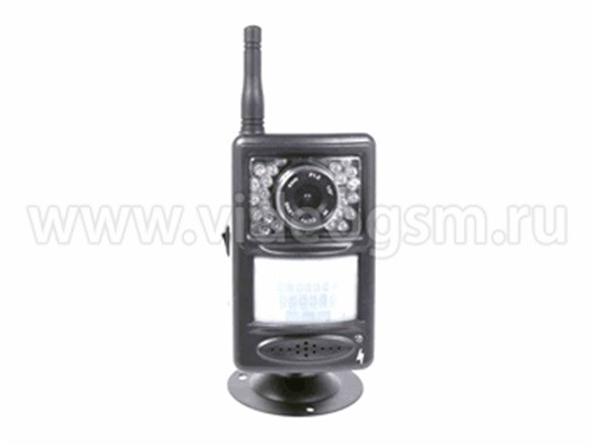http://www.videogsm.ru/products_pictures/strazh_mms_black-30.gif