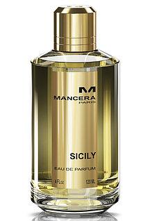 Mancera Sicily 6ml