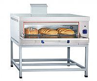 Шкаф пекарский газовый Abat ГШ-1